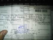 Erfan Rahman, Semarang 02-04-2012