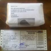 feby royes pratama, palembang 30-03-2012