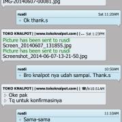 Screen_20140612_113512