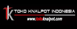 Logo tokoknalpot