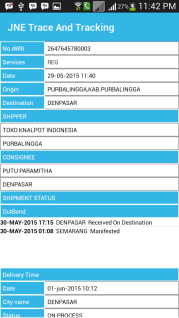 Screenshot_2015-06-11-23-43-34