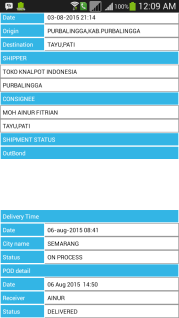 Screenshot_2015-08-07-00-09-26